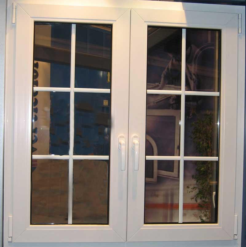 Cierres met licos madrid ventanas aluminio madrid - Puertas para jardin de aluminio ...
